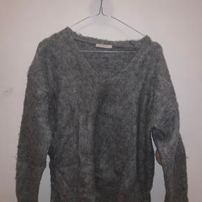 PIECES sweater