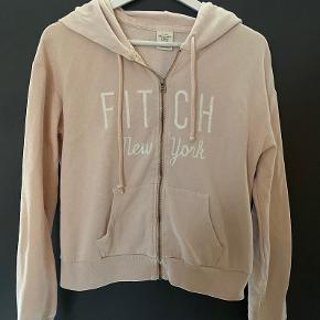 Abercrombie & Fitch overdel