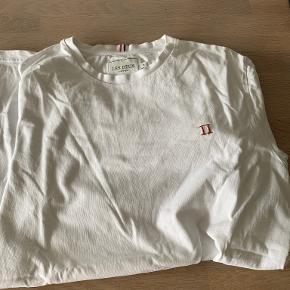 Les Deux t-shirt