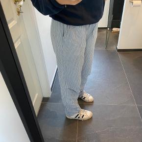 Magasin andre bukser & shorts
