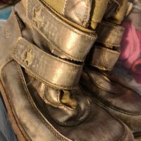 Arauto RAP Støvler