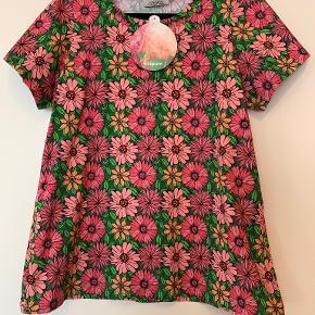 Margot t-shirt