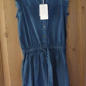 Pompdelux kjole str 146-152  NMM Np 299 Sælges til 200 kr