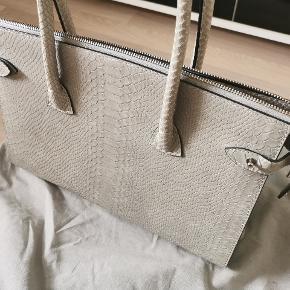 Decadent håndtaske