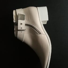 Designers Remix støvler