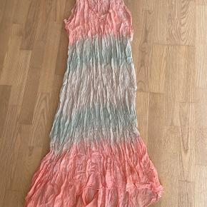 Repeat kjole