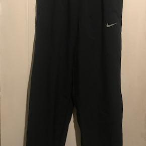 Nike dry fit bukser