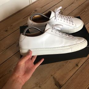 Sand Copenhagen sneakers