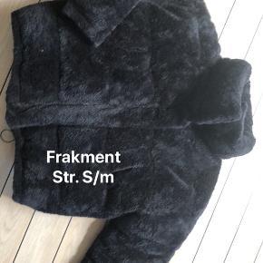 Flot og lækker jakke