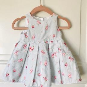Jasper conran kjole. Så smuk aldrig brugt
