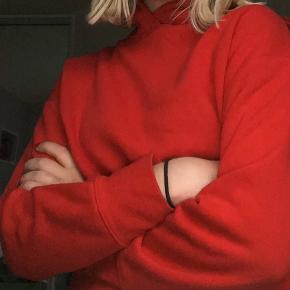 Cropped Hoodie fra Zara! Meget blød!😍BYD gerne!!!