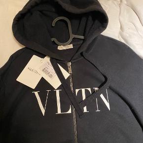 Valentino Hættetrøje