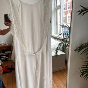Samsøe samsøe kjole