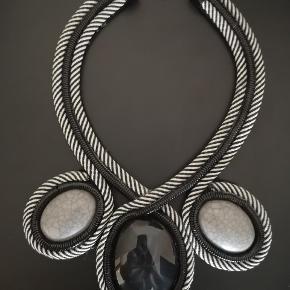 Selected Femme halskæde