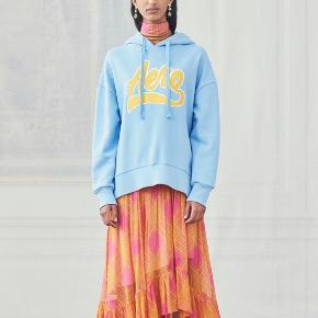 Aero jaryn hoodie / hættetrøje