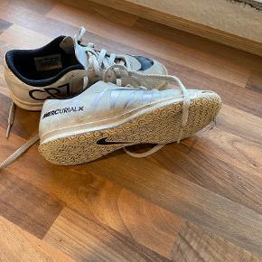 CR7 andre sko til drenge