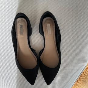 Primark sko & støvler