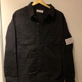 Le Baiser jakke