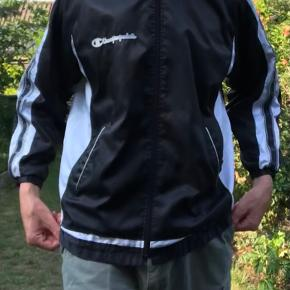 Champion jakke