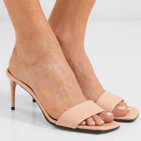 Stella McCartney Heels