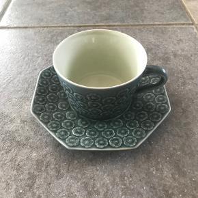 Bing & Grøndahl kop