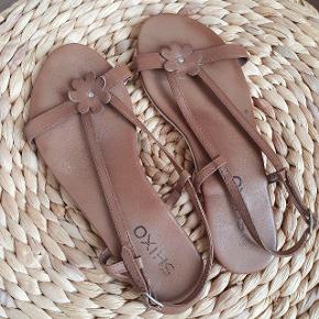 Shixo sandaler