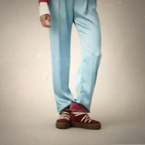 Super fede bukser i butikkerne nu