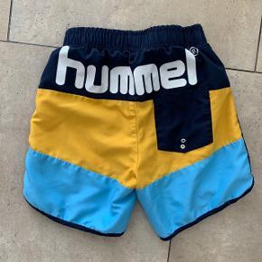Lækre badebukser fra Hummel.   #secondchancesummer