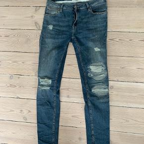 REIKO bukser