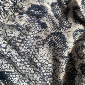 Comfy bukser i lækkert print  #30dayssellout
