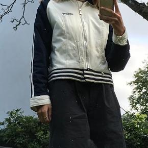 Adidas frakke