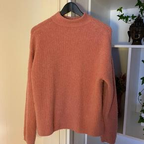 Magasin sweater