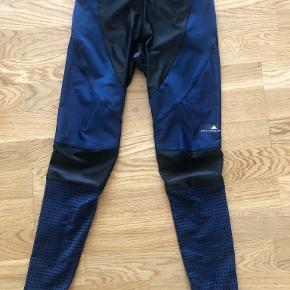 Adidas Stella Mccartney bukser & tights