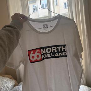 66 North t-shirt
