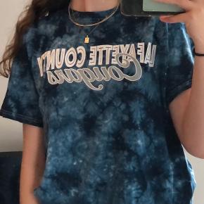 Prag t-shirt
