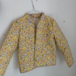 Onyva jakke