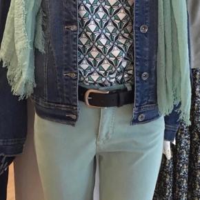 Jensen Women bukser
