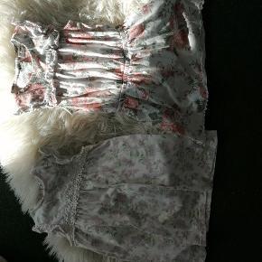 Newbie kjole