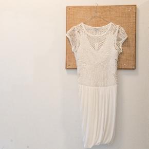 Birgitte Herskind kjole str s