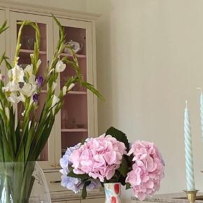 Helt ubrugt vase fra hay sælges Afhentes på Nørrebro