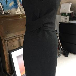 Smuk kjole fra inwear. Beverly short SL Dress. Helt ny - stadig med prismærke.