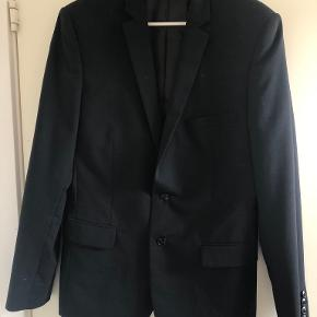 Rundholz Black Label blazer