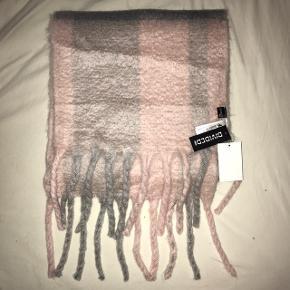 Divided tørklæde