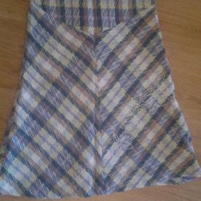 Ccdk nederdel