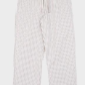 Tekla bukser