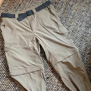 Columbia bukser
