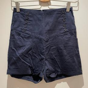Sisters Point shorts