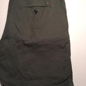 Skønne shorts.