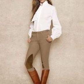 Ralph Lauren bukser & shorts