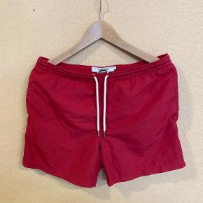 J. Lindeberg shorts